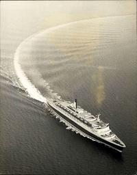 Boats / Sailing / Ships
