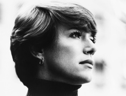 GOOD MORNING, AMERICA, Nancy Dussault, 1975-, ©ABC/courtesy Everett Collection