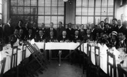 2.Republik/prov.Regierung unter Zamora - 2nd Republic under Zamora / 1931 -