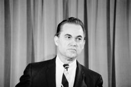 Senator Robert Dole