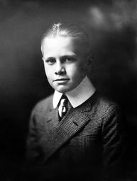 American President Gerald Ford death retrospective