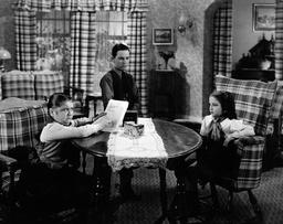 Terror Of Tiny Town - 1938