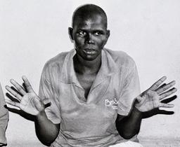 DRCONGO-UGANDA-SUDAN-CONFLICT-REBELS-RELIGION