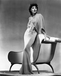 Jean Parker - 1937