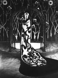 Salome - 1923