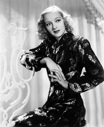 Evelyn Keyes - 1938