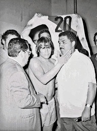 Latino News - Oct. 28, 1975
