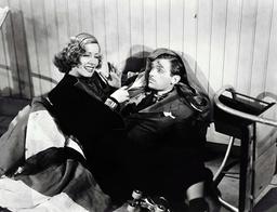 The Joy Of Living - 1938
