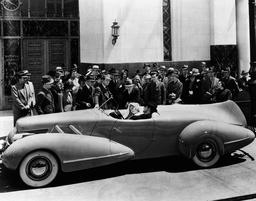 Topper - 1937