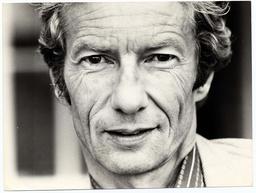 Lester Piggott 1975-1985 1982 Lester Piggott At Newbury ...jockey