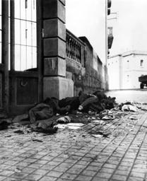 Eawatchf AP I Spain APHS Spain Civil War