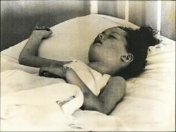 Babies / Children / Multiple Births