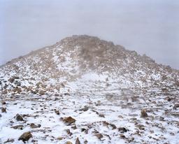 View on Torridon