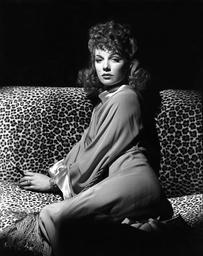 Sheridan, Ann - 1938