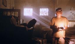 'Session 9' Movie Stills