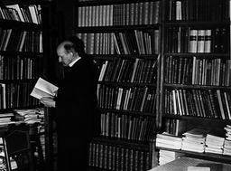 Max Planck, 1931