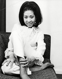 Mona Hammond Actress. Box 677 605041628 A.jpg.
