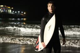 90210, Dustin Milligan, 'We're Not In Kansas Anymore', (Season 1, September 2, 2008), 2008-,. Photo: