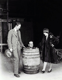 Mary Pickford - 1923