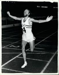 Track And Field ----- Decathlon / Javelin / Marathons / Running / Shotput / Sprinting