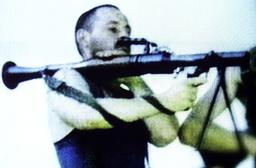 FILES-AUSTRALIA-US-ATTACKS-GUANTANAMO-HICKS-FILES