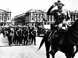 VARIOUS - 1940