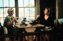 'The Love Letter' Movie Stills