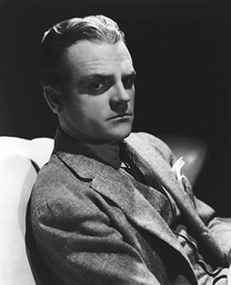 James Cagney - 1939