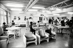 Normansfield Hospital In Kingston Surrey