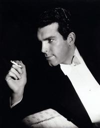 Fred Macmurray - 1937