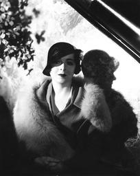 Colleen Moore - 1938