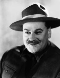 Vernon Dent, ca. late 1920s