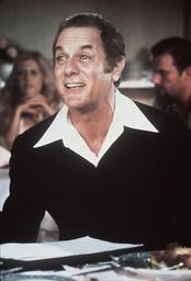Tony Curtis 1925 - 2010 Movie Star