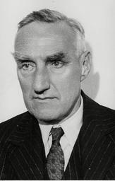 Sir John Boyd Orr Biologist Politician. Box 724 212121643 A.jpg.