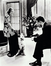 The Awful Truth - 1937