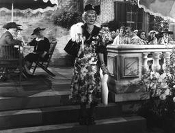 Stella Dallas - 1937