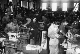 Watchf Associated Press International News Finance Japan APHS54393 JAPAN INDUSTRY STEEL 1936