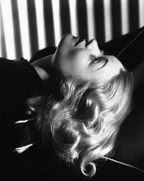 Constance Bennett - 1938
