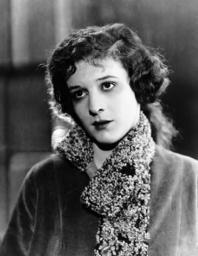 THE SORROWS OF SATAN, Carol Dempster, 1926