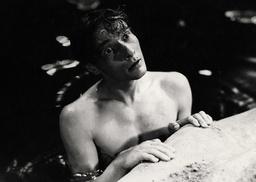 Drole De Drame - 1937