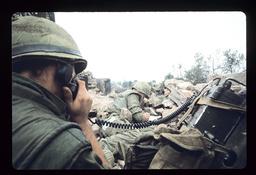 Vietnam, 1960s