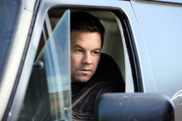 CONTRABAND, Mark Wahlberg, 2012. ph: Patti Perret/©Universal Pictures/courtesy Everett Collection