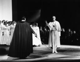 Beethoven, Fidelio/Berlin, Dt. Oper 1962 - Beethoven /Fidelio/Berlin /Dt. Oper 1962 - Beethoven, Fidelio/Berlin, Dt. Oper 1962