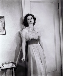 Stage Door - 1937