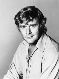 SWISS FAMILY ROBINSON, Martin Milner, 1975-76, TM and Copyright ©20th Century Fox Film Corp. All rig