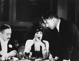 A Woman Of Paris - 1923