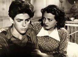Dead End - 1937
