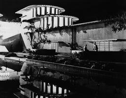 Lost Horizon - 1937