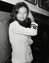 Jacqueline Bisset Actress. Box 658 421121534 A.jpg.