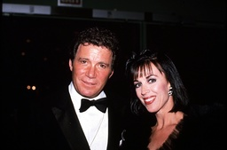 NIGHT OF ONE HUNDRED STARS AT THE HILTON HOTEL, NEW YORK, AMERICA - 1985